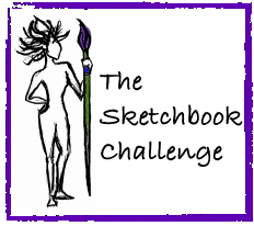 sketchbookbadge