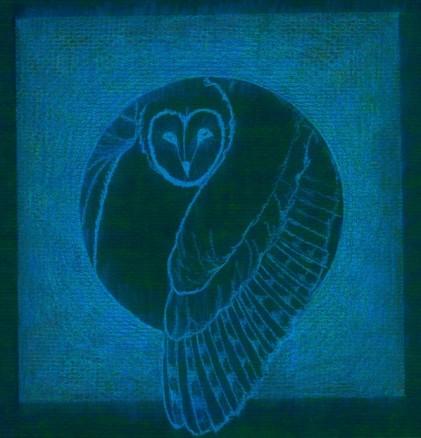 WEB OWL
