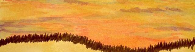 book banner2