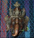 2009 ganesha post 12