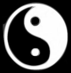 Black_Taoist_symbol
