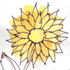 2014 9 LOJONG SUNFLOWER copy