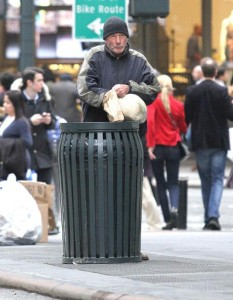 gere_trash-can-233x300
