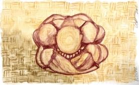 w14-2-sketch-weep-buddha-5