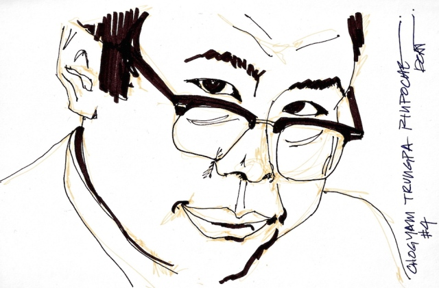 W14 4 chogyam trungpa rinpoche