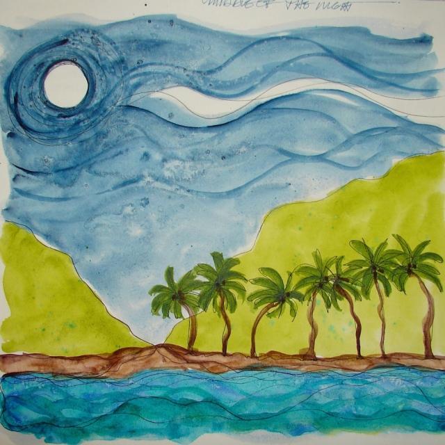 w16-3-19-midnight-palm-moon-002